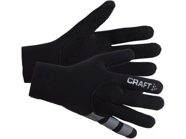 Craft Neoprene 2.0 Gloves Unisex, black (2019) | Gloves
